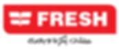 توكيل صيانة فريش : خدمة العملاء01121334644