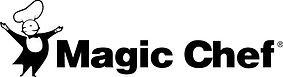 magic_chef_logo_29720.jpg