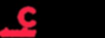 Chandler Dance Acadmey Logo