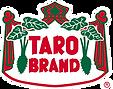 xtaro-brand-logo.png.pagespeed.ic.ydx6DV
