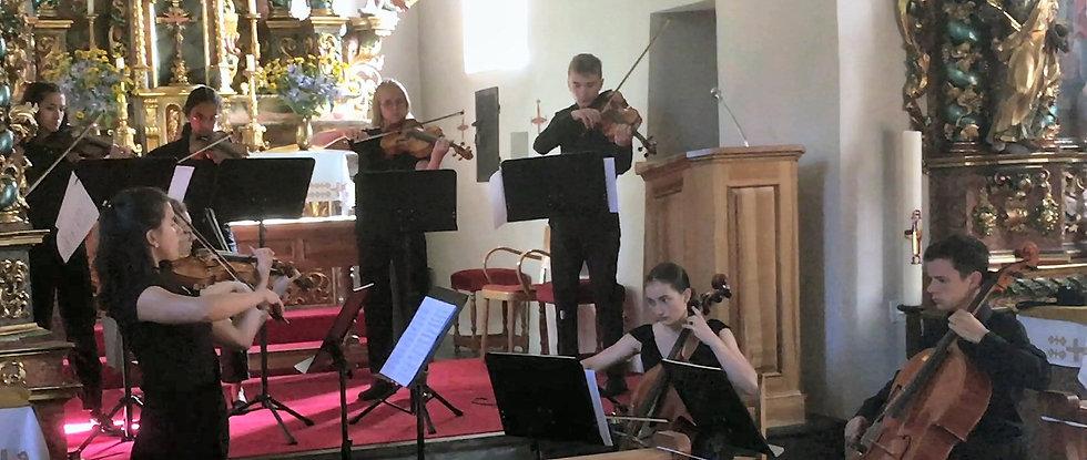 mendlesohnn concert Pffarkirche Binn.jpg