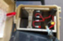 Box 2 wiring.jpg