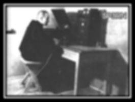 Maximilian Kolbe.jpg