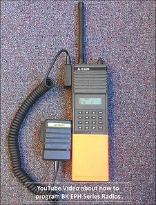 BK Radio Programming.jpg