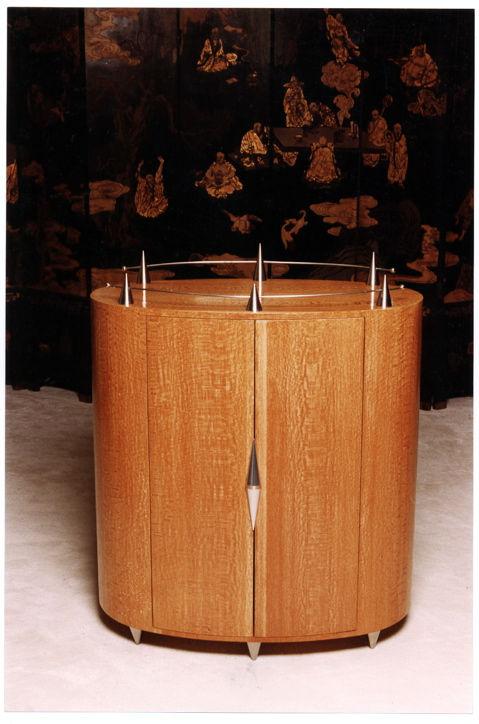 round_wood_cabinet.jpg
