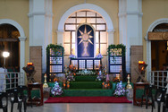 13_Adoration of the Blessed Sacrament_Ho