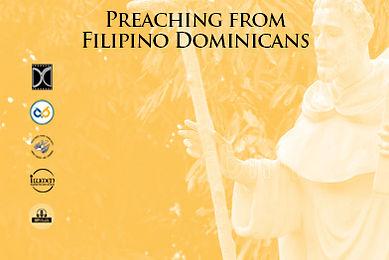 Link2 Fil Dominicans (4).jpg