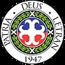 Letran_Manaoag_Logo.png
