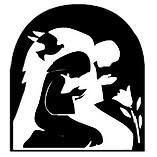 DNA Logo Web 3x3_ver2.png