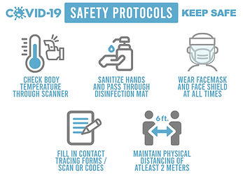 Safety Protocol.jpg