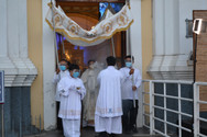 05_Adoration of the Blessed Sacrament_Ho