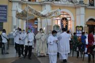 06_Adoration of the Blessed Sacrament_Ho