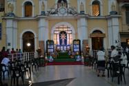 12_Adoration of the Blessed Sacrament_Ho