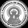 Manaoag Parish Logo Web 3x3.png