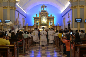 02_Adoration of the Blessed Sacrament_Ho