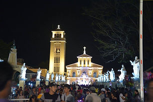Visita Iglesia (Alay Lakad)4.jpg