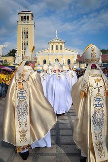 Minor Basilica Proclamation (3).JPG