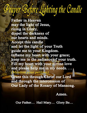 Prayer for Lighting the Candle (ver-2).j