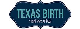 Texas Birth Network member | Birth support | Childbirth services