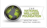 The National Wellness Foundation | Healthy Kids | Healthy Families | Dallas Pediatric Chiropractor | Dallas Prenatal Chiropractic Office