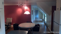 Guesthouse 2