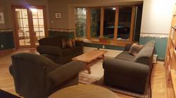 AAA Cottage