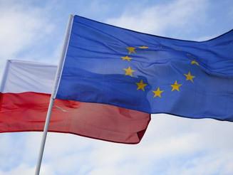 Europe's Bipolar Disorder