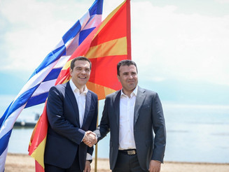 The Truth about the Prespa Agreement