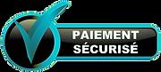 paiement-Securisé.png
