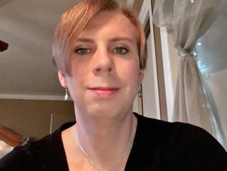 Transgender does not equal 3rd gender