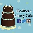 Heathers.jpg