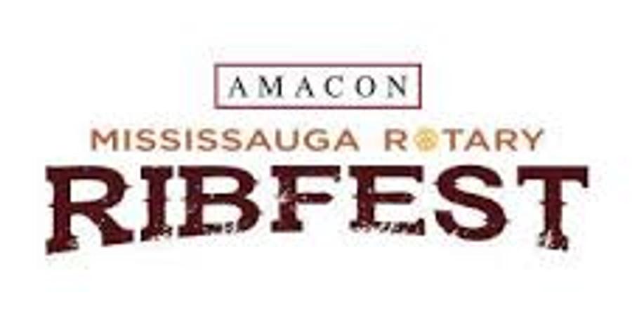 Ribfest Social!