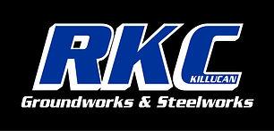 RKC Groundworks Logo.jpg