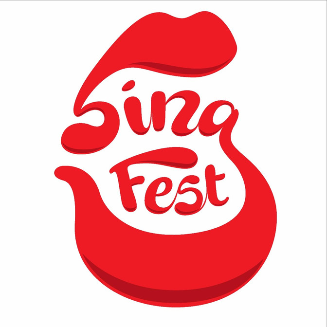 Singfest 2017