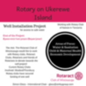 Copy of Rotary on Ukerewe Island.png