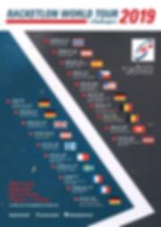 Official FIR World Tour 2019 Poster.jpg