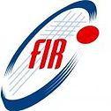 FIR Logo.jpg