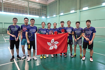 Thai open all hk.png