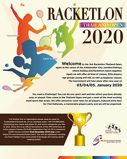 Thailand Open 2020.jpeg