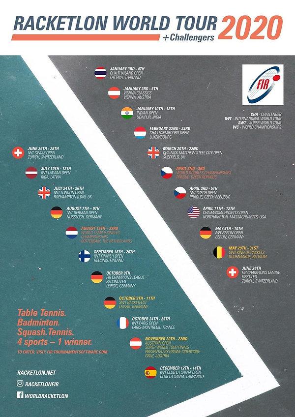 FIR World Tour 2020.jpeg