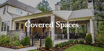 coveredspaces.jpg