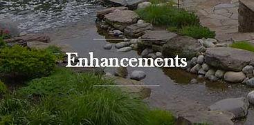 enhancements.jpg