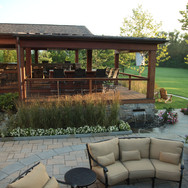 Sasser_Patio and Covered Porch_1.JPG