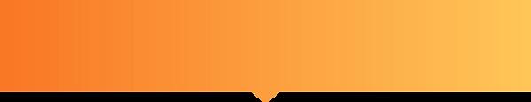 orangeyellow2.png