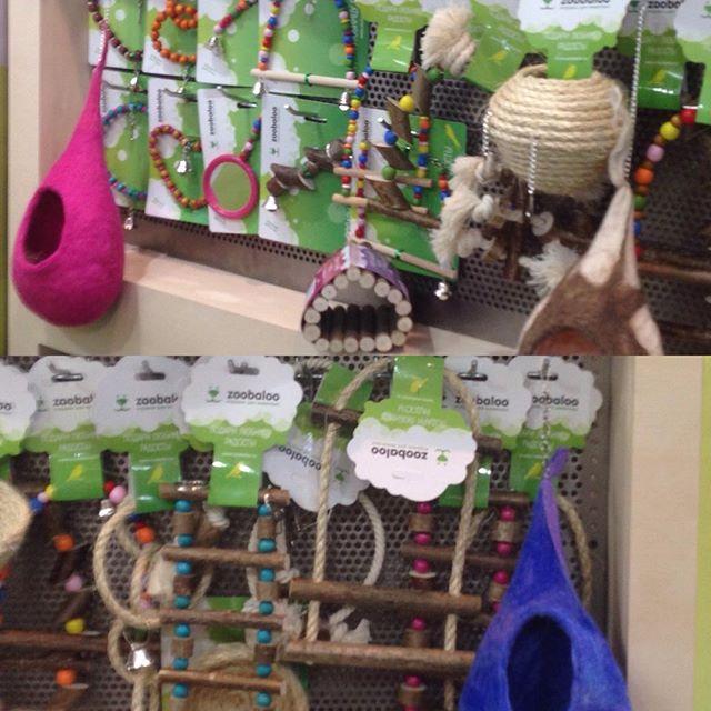 Гнезда, игрушки для пернатых друзей, натуральные материалы🕊