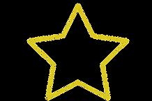 EmptyStar.png