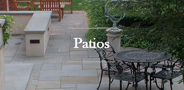 patios.jpg