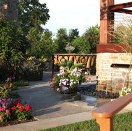 Sasser_Patio and Water Feature_1.JPG
