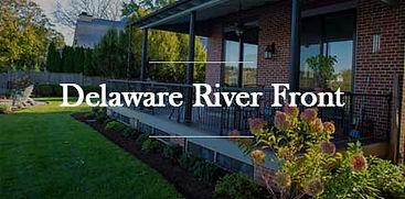 DelawareRiverFront.jpg