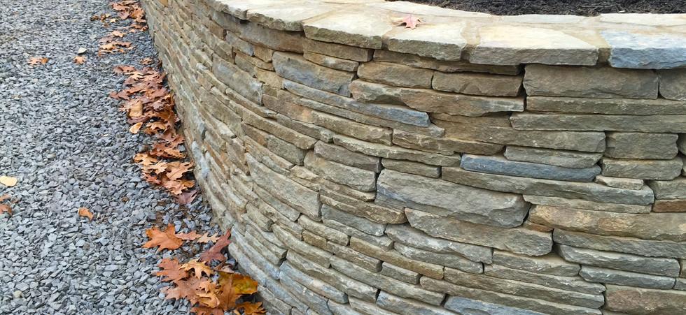 Hedrick_Stone-Wall_3.jpg